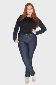 Calca-Jeans-Skinny-Amassado-Plus-Size_T1