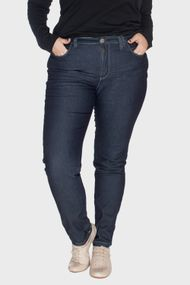 Calca-Jeans-Skinny-Amassado-Plus-Size_T2