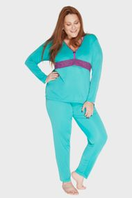 Pijama-Moon-Light-Renda-Plus-Size_T1