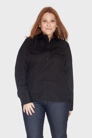 Camisa-Algodao-Bolsos-Plus-Size_T1