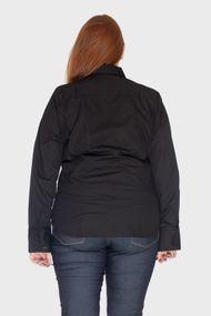 Camisa-Algodao-Bolsos-Plus-Size_T2
