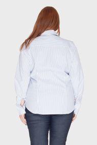 Camisa-Manga-Longa-Listrinhas-Plus-Size_T2