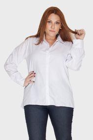Camisa-Manga-Textura-Reta-Plus-Size_T1