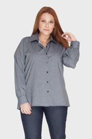 Camisa-Manga-Longa-Canelada-Plus-Size_T1