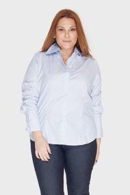 Camisa-Manga-Longa-Listradinha-Plus-Size_T1