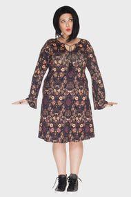Vestido-Floral-Tassel-Plus-Size_T1
