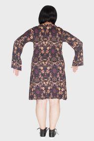 Vestido-Floral-Tassel-Plus-Size_T2