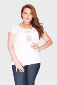 Blusa-Tencel-Botao-Lateral-Plus-Size_T1