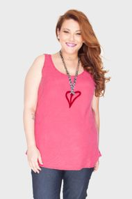 Regata-Tencel-Amora-Plus-Size_T1