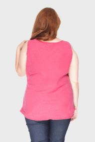 Regata-Tencel-Amora-Plus-Size_T2