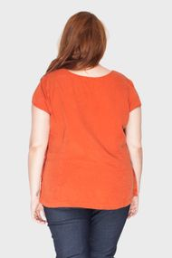 Blusa-Tencel-Botao-Lateral-Plus-Size_T2