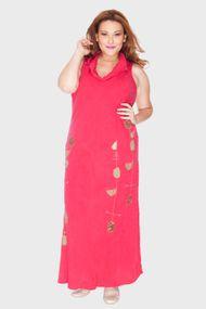 Vestido-Regata-Pitaya-Plus-Size_T1