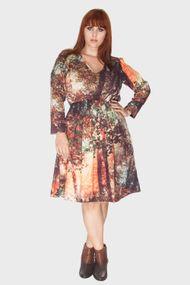 Vestido-Bardot-Outono-Plus-Size_T1