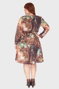 Vestido-Bardot-Outono-Plus-Size_T2