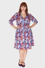 Vestido-Bardot-Floral-Plus-Size_T1