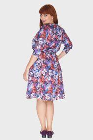 Vestido-Bardot-Floral-Plus-Size_T2