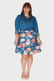 Saia-Mary-Flores-Plus-Size_T1