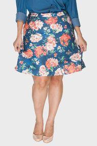 Saia-Mary-Flores-Plus-Size_T2