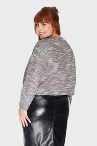 Casaco-Chanel-Plus-Size_T2