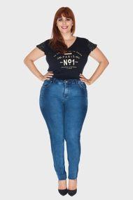 Calca-Jeans-Sequinha-Plus-Size_T1