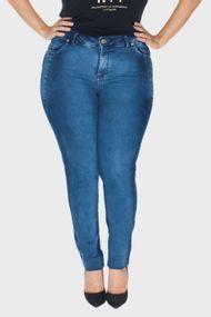 Calca-Jeans-Sequinha-Plus-Size_T2