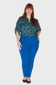 Calca-Sarja-Sequinha-Plus-Size_T1