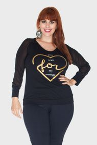 Blusa-Coracao-Mix-Plus-Size_T1