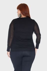 Blusa-Coracao-Mix-Plus-Size_T2