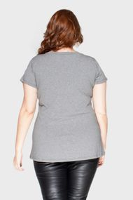 Camiseta-Decote-V-Plus-Size_T2