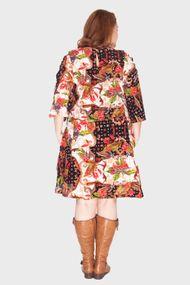 Vestido-Estampado-Evase-Plus-Size_T2