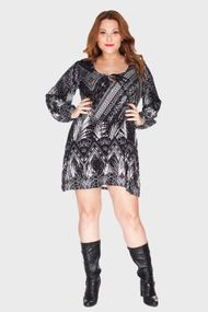 Vestido-Barrado-Plus-Size_T1