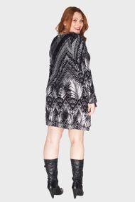 Vestido-Barrado-Plus-Size_T2