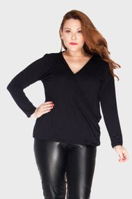 Blusa-Cachequer-Plus-Size_T1