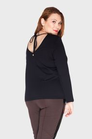 Blusa-Cachequer-Plus-Size_T2
