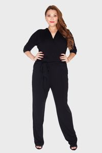 Macacao-Cachequer-Plus-Size_T1