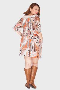 Vestido-Indiano-Plus-Size_T2