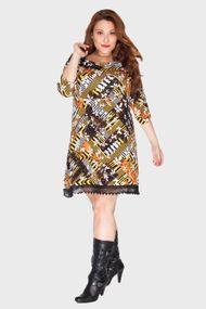 Vestido-Recortes-Estampado-Plus-Size_T1