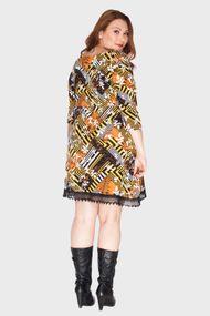 Vestido-Recortes-Estampado-Plus-Size_T2