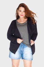 Cardigan-Trico-Liso-Plus-Size_T1