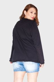 Cardigan-Trico-Liso-Plus-Size_T2