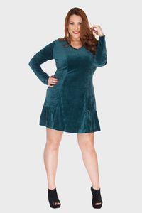 Vestido-Plush-Plus-Size_T1