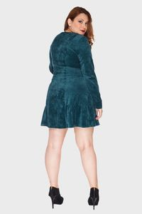 Vestido-Plush-Plus-Size_T2
