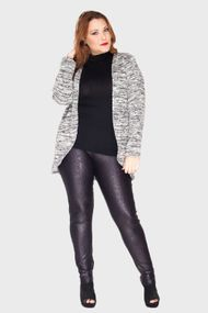 Cardigan-Urban-Plus-Size_T1