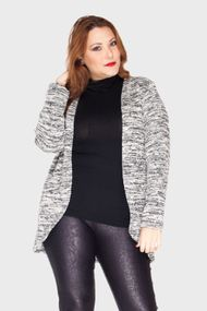 Cardigan-Urban-Plus-Size_T2