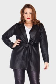 Casaco-Dress-Up-Matelasse-Plus-Size_T2
