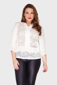 Blusa-Cropped-Soft-Plus-Size_T1