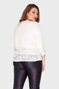 Blusa-Cropped-Soft-Plus-Size_T2