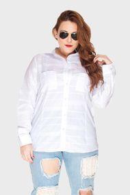 Camisa-Branca-Listras-Plus-Size_T1