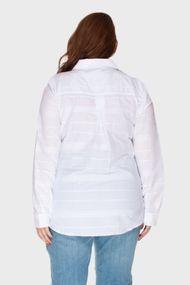 Camisa-Branca-Listras-Plus-Size_T2