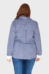 Camisa-Risca-de-Giz-Plus-Size_T2